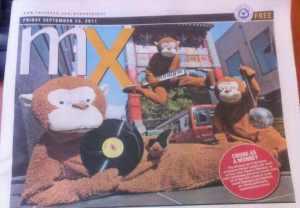 Barrel-of-Monkeys-Mx-culture-jam.jpg-