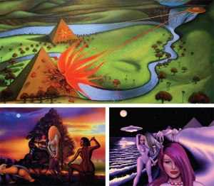 more-psychadelic-pictures