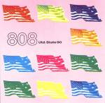 808State-UtdState90-BR-CD-A
