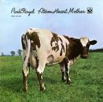 atomheartmother