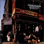 Beastie-Boys-Pauls-Boutique-32869