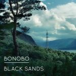 Bonobo_-_Black_Sands