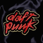 Daft_Punk_Homework_Cover_Art