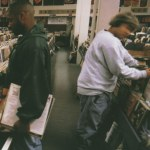 DJS1101_dj-shadow-endtroducing_900