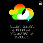 Ellen-Allien-and-Apparat-Orchestra-of-Bubbles