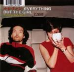 everythingbutthegirl