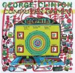 George_Clinton-Computer_Games_(album_cover)