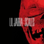 Lil_Jabba_-_Scales