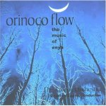 Orinoco_Flow(TO)