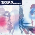 prefuse73