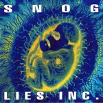 snog-album-cover-lies-inc