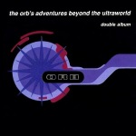 The_Orb_-_Adventures_Beyond_the_Ultraworld
