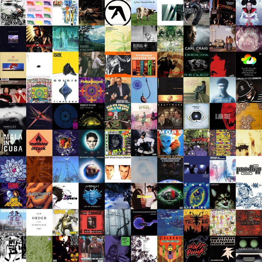 100albums_cover